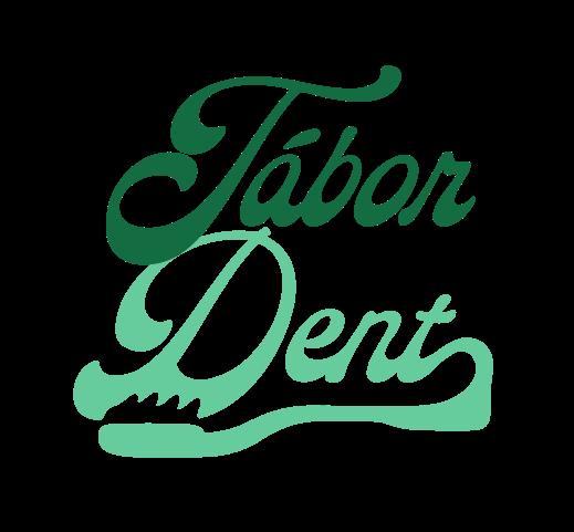 Tábor Dent