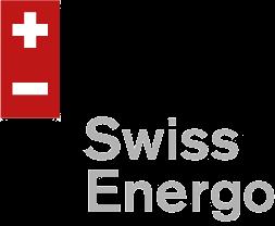 Swiss Energo s.r.o.